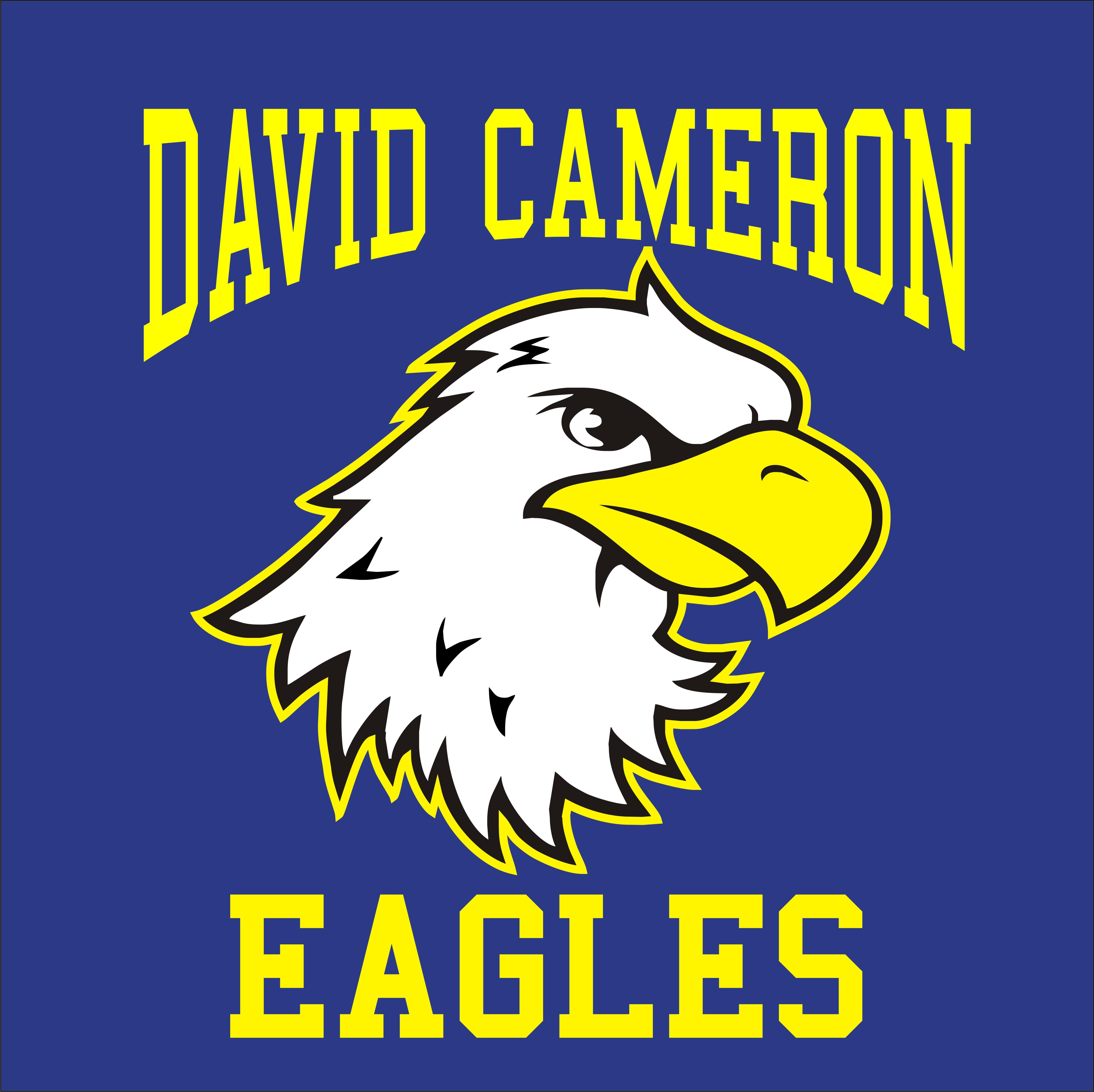 David Cameron Elementary