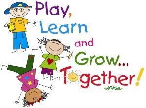 kindergarten 2