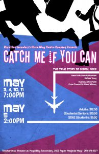 catchposterfinal